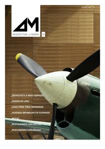 publications_arquitecturaenmadera2