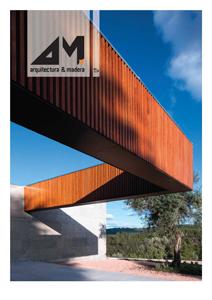 publications_arquitecturaenmadera
