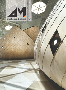 Arquitectura y Madera n.10