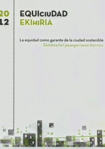 publications_equiciudad2012