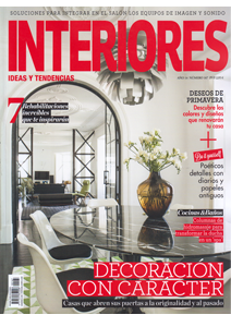 publications_interiores167