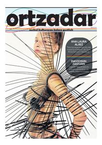 publications_ortzadar