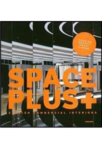 publications_space plus